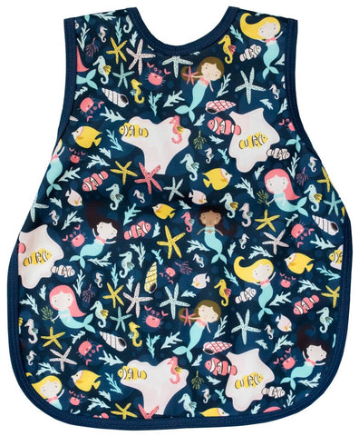 BapronBaby - Under the Sea Toddler Bapron