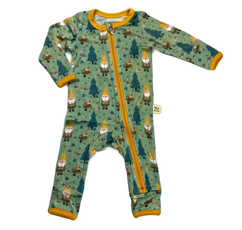 Kozi & Co Garden Gnome Coverall