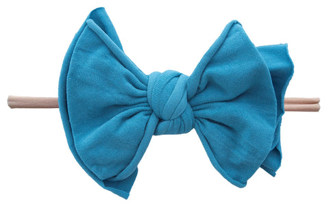 Baby Bling Laguna Lil FAB-BOW-LOUS