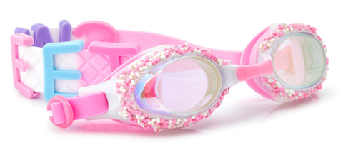 Bling2o Party Pink Funfetti Sweet Goggles