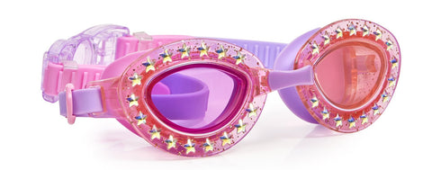 Bling2o A Star is Born Goggles Basically Bows & Bowties