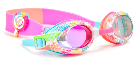 Bling2o Pixie Candy Sticks Goggles