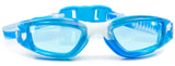 Bling2o Turkish Taffy Salt Water Taffy Swim Goggles