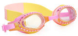 Bling2o Strawberry Lemonade Ombre Classic Goggles