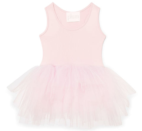 iloveplum Shirley Tutu - Basically Bows & Bowties