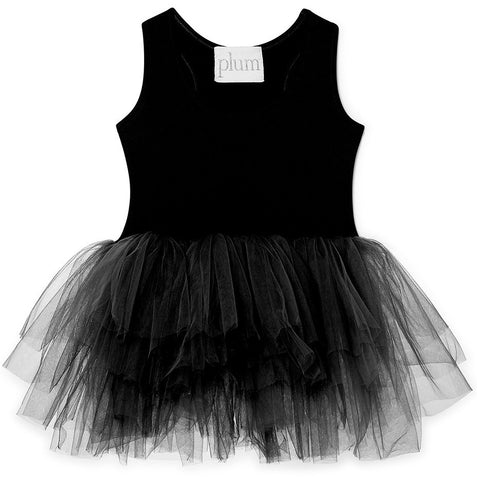 iloveplum Stella Tutu - Basically Bows & Bowties