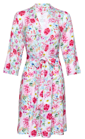 Posh Peanut Alice Mommy Robe