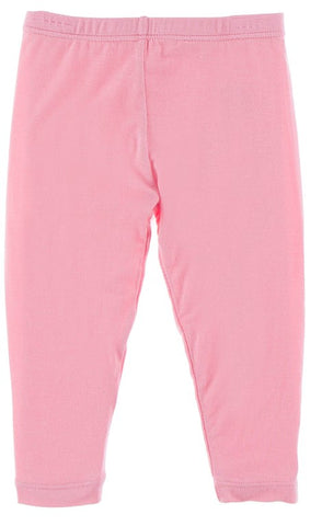 KicKee Pants Lotus Leggings