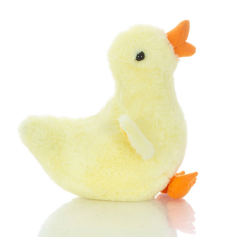 KicKee Pants Duck Plush Toy