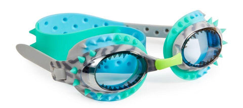 Bling2o Prehistoric Swim Goggles Basically Bows & Bowties