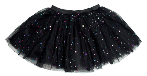Sweet Wink Starry Night Tutu Basically Bows & Bowties