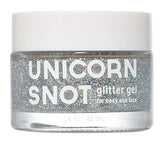 Unicorn Snot Glitter Gel (For Face & Body) - Basically Bows & Bowties