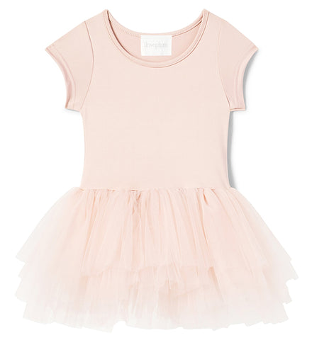 iloveplum Bestie Tutu Dress-Shirley