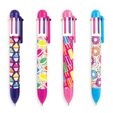Ooly Sweet Things 6 Click Pen