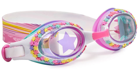 Bling2o Fireworks Goggles