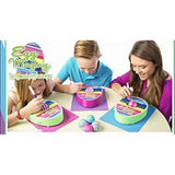 Eggmazing Egg Decorator - Basically Bows & Bowties