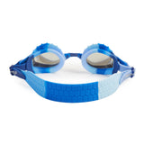Bling2o Larry the Lizard Swim Goggles - Basically Bows & Bowties