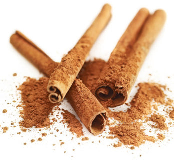 Benefits Of Cinnamon For Your Skin
