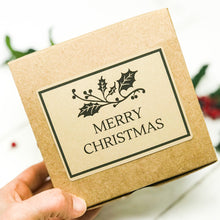 Soap Gifts for Her - Christmas Gifts for Women - Soap Gift Box