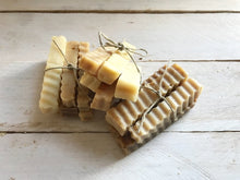 Beer Soap Sample Bundles - Soap Fries - Soap Sticks - Home Brewed Soaps