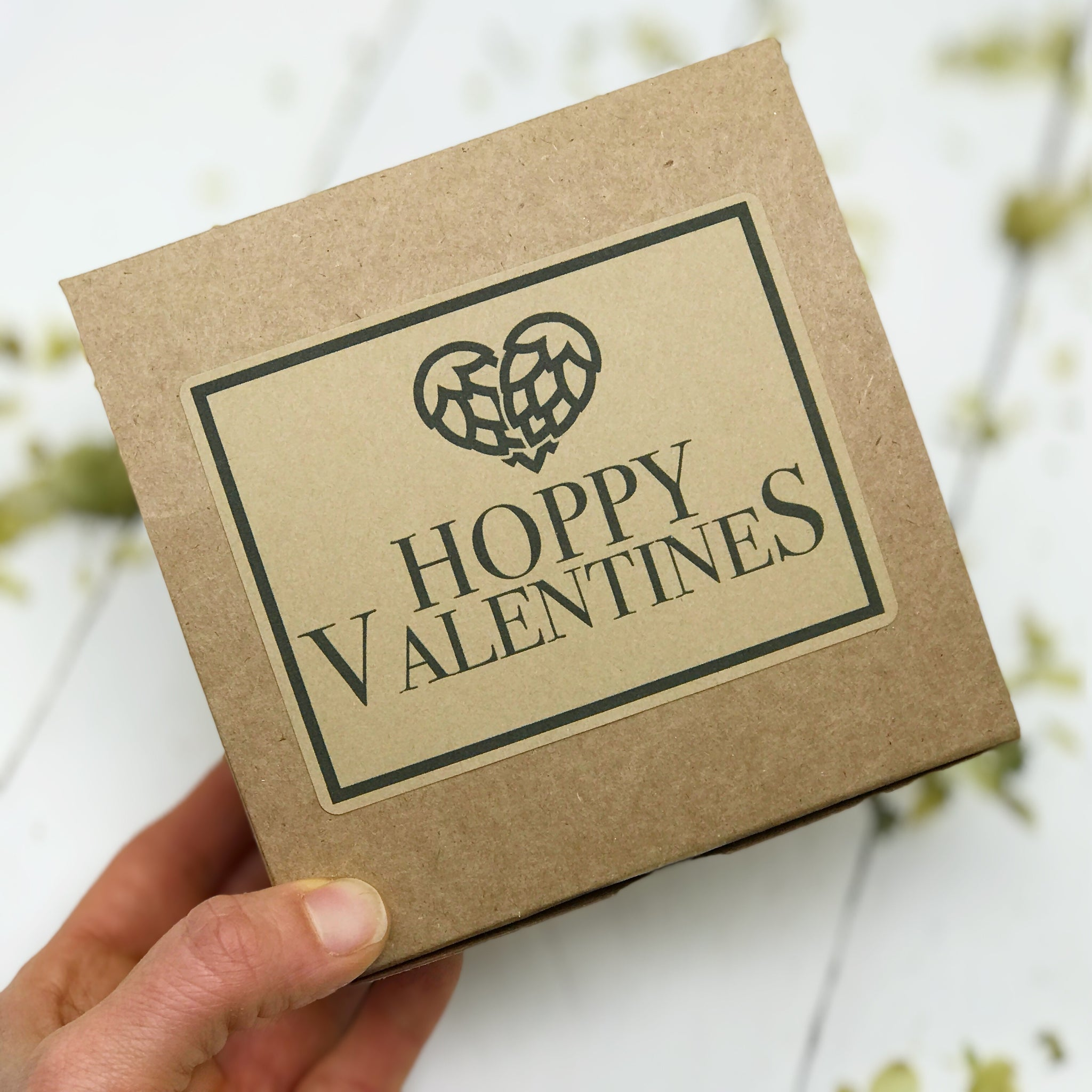 Valentines Day Gifts For Him Beer Soap