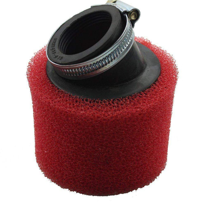4-Stroke Foam Air Filter