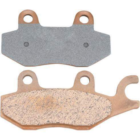 Aftermarket ODES Brake Pads | Scooter's Powersports