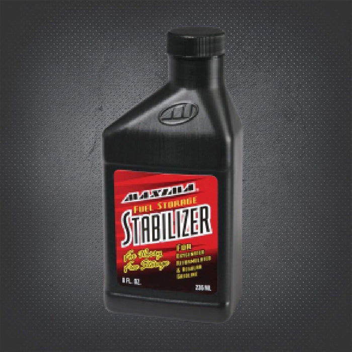 UTV Fuel Stabilizer | Scooter's Powersports