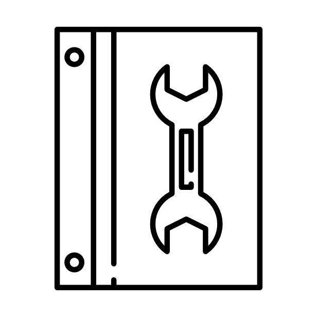 odes dominator owner manual scooter u0026 39 s powersports 5 wire trailer wiring diagram