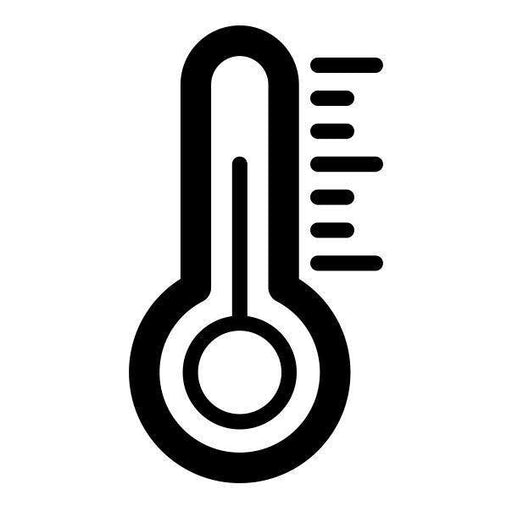 ODES Thermostat | Scooter's Powersports