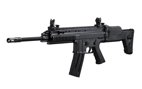 how to buy non restricted firearms in canada