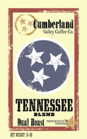 Tennessee Blend