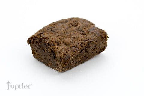 Chocolate Lovers Brownie By Mota