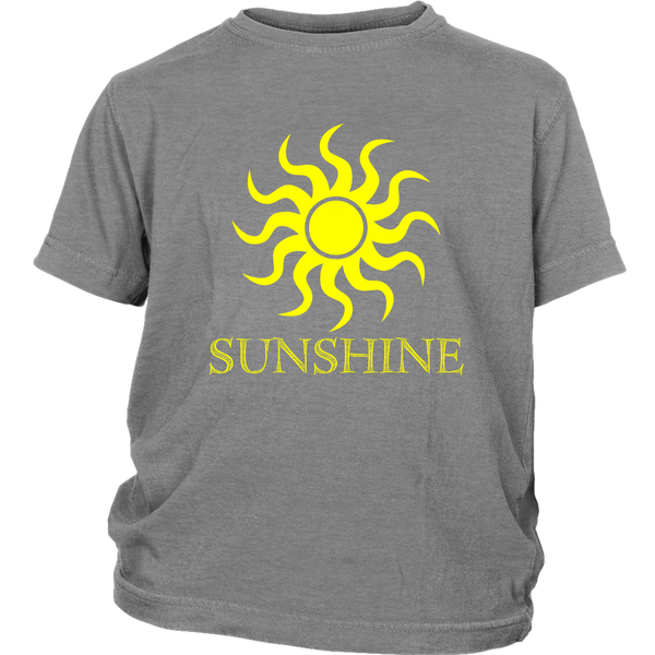 Sunshine Youth T-Shirt
