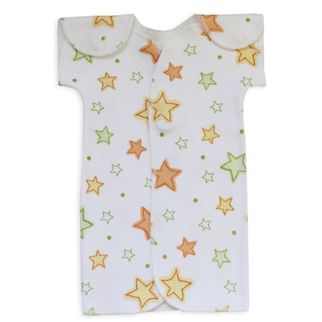 NICU GOWN TWINKLE