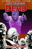 WALKING DEAD TP VOL 10 WHAT WE BECOME - Packrat Comics