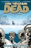WALKING DEAD SPANISH LANGUAGE ED TP VOL 02 (MR) - Packrat Comics