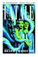 FATALE TP VOL 01 DEATH CHASES ME (MR) - Packrat Comics