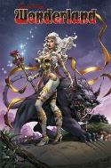 GFT WONDERLAND TP VOL 04 (MR) - Packrat Comics