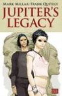 JUPITERS LEGACY TP VOL 01 (MR) - Packrat Comics