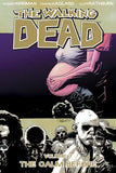 WALKING DEAD TP VOL 07 THE CALM BEFORE (NEW PTG) (MR) - Packrat Comics