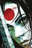 SUICIDE SQUAD MOST WANTED KATANA TP - Packrat Comics