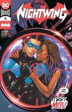 NIGHTWING #76 - Packrat Comics