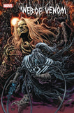 WEB OF VENOM WRAITH #1 - Packrat Comics