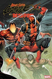 ABSOLUTE CARNAGE VS DEADPOOL #3 (OF 3) CONNECTING VAR AC