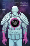 VOID TRIP #2 (OF 5) (MR) - Packrat Comics