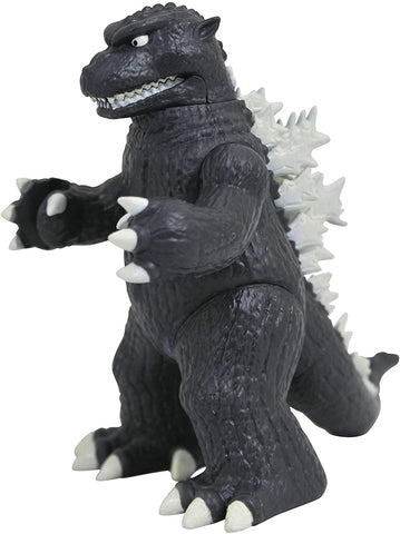 Godzilla Diamond Select Toys Vinimates 1954 Glow Figure