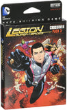 Cryptozoic Entertainment DC Deck-Building Game Crossover Pack 3: Legion of Super-Heroes - Packrat Comics