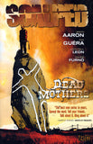 SCALPED TP VOL 03 DEAD MOTHERS (MR)