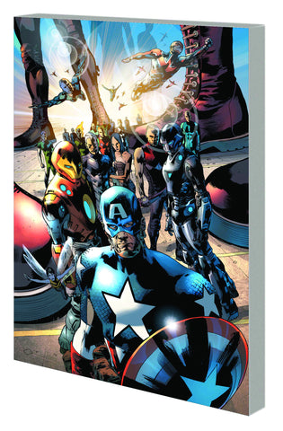 ULTIMATES 2 TP ULTIMATE COLLECTION